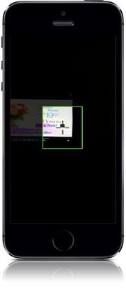 phone-scanning-drv-code